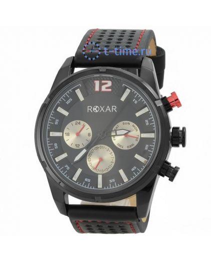 ROXAR MH001BBS