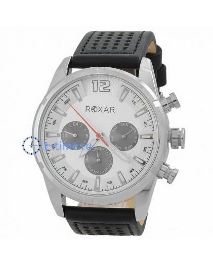 ROXAR MH001SSB