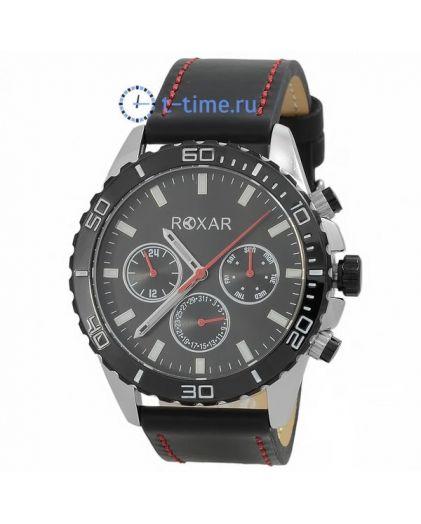 ROXAR MH002B2BS