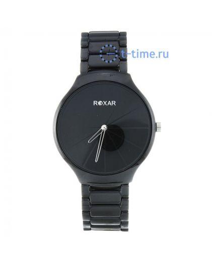 ROXAR LK001-032