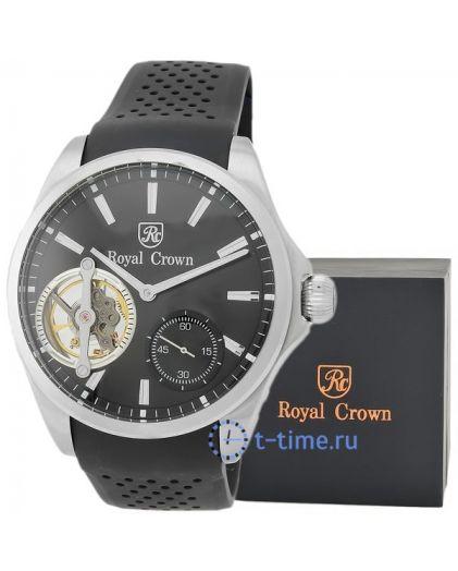 Royal Сrown 6112-RDM-1/3