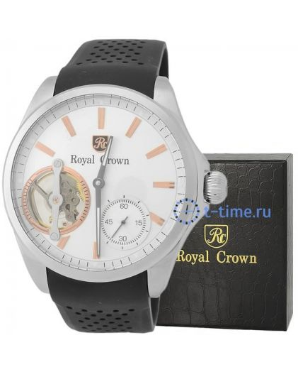 Royal Сrown 6112-RDM-1