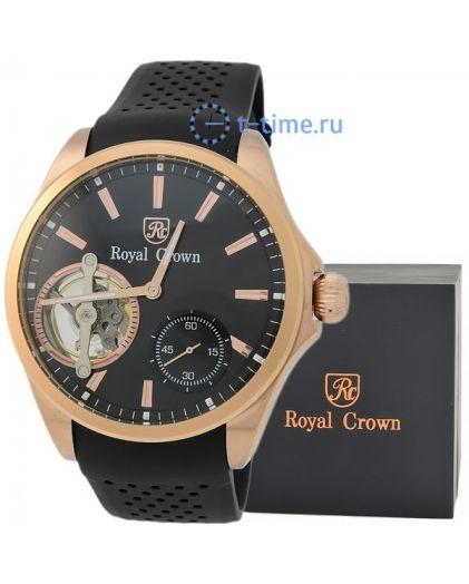 Royal Сrown 6112-RSG-1/1