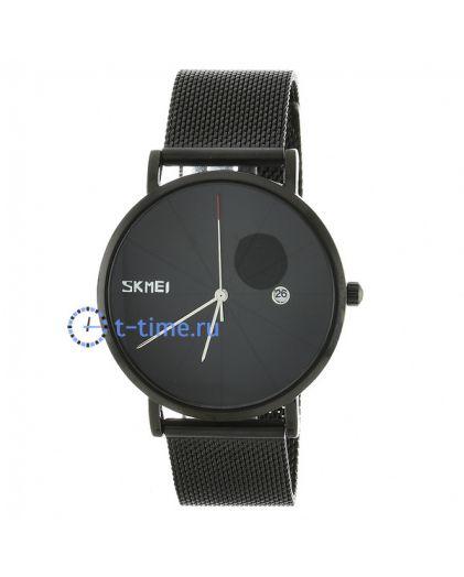 Skmei 9183 black