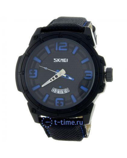 Skmei 9170 blue