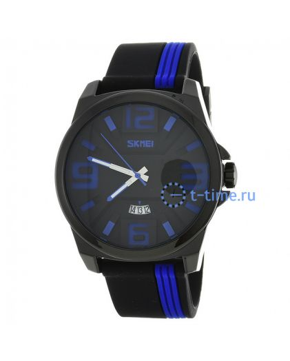 Skmei 9171 blue