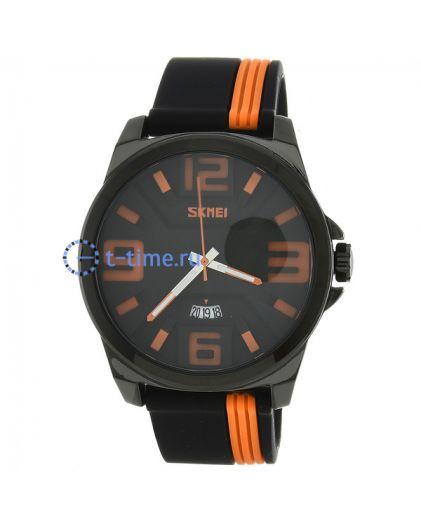 Skmei 9171 orange