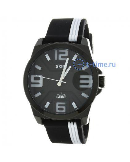 Skmei 9171 black