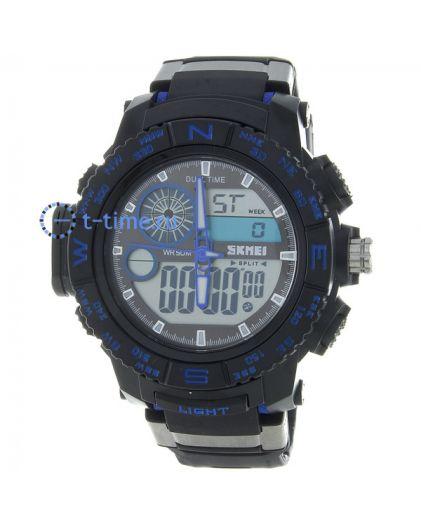 Skmei 1332 blue