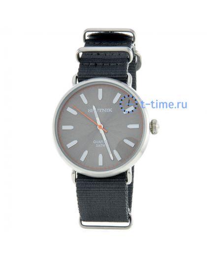 СПУТНИК М-858531Н-1 (серый)