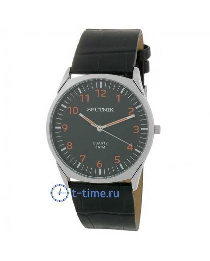СПУТНИК 858170 М корп-хр циф-чер