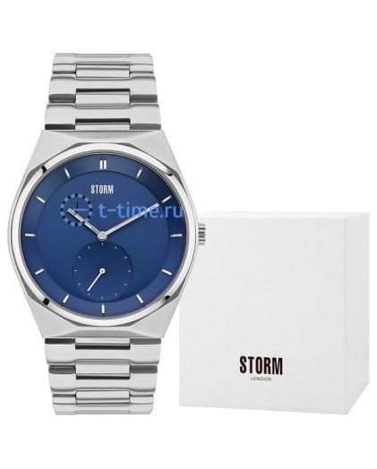 STORM voltor blue 47283/mb