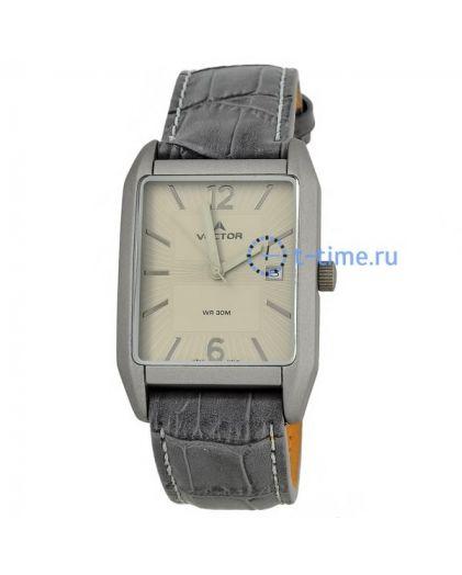 VECTOR 012573-VC8 IPGR Gray