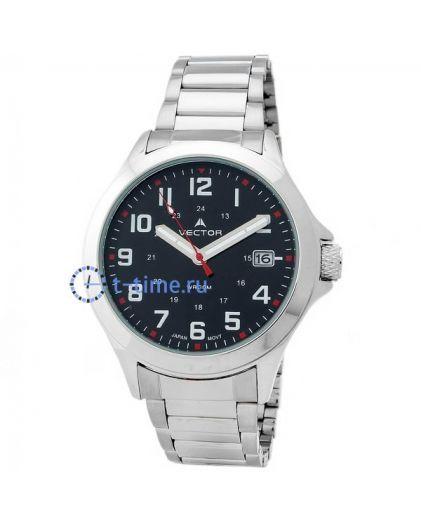 89a910dfe725 Купить мужские наручные часы. Интернет магазин Точное Время