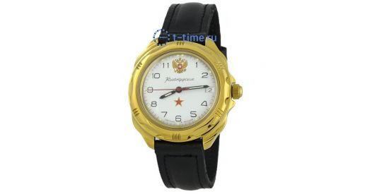 Женские наручные часы тюмень