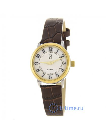 Михаил Москвин 1510B4L5