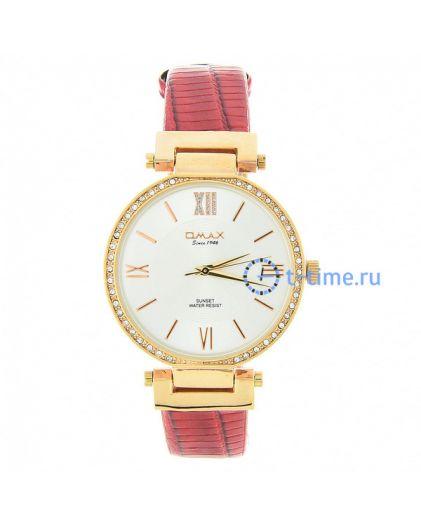OMAX SU001R60I