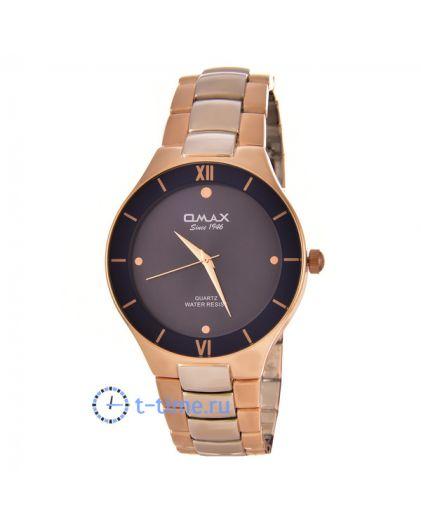 OMAX HSС033N004