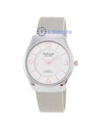 OMAX SGM013I063