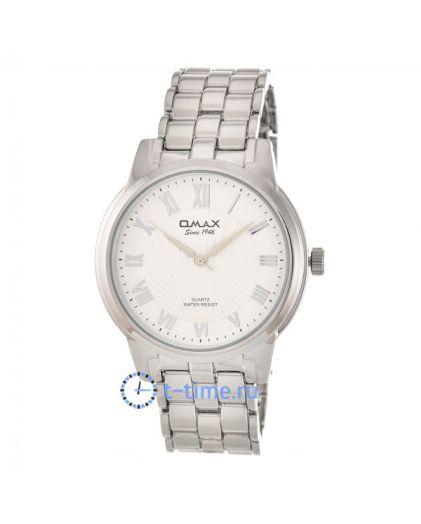 OMAX HSС023P008