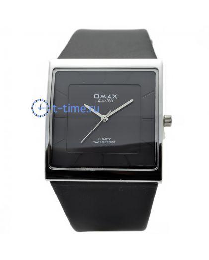 OMAX F003P22I
