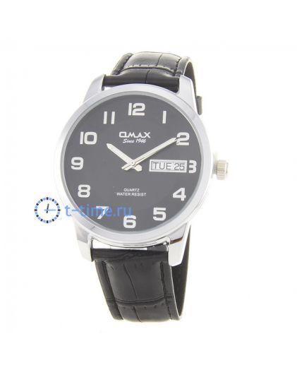 OMAX PRZ029IP12