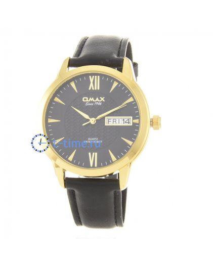 OMAX PRZ021QB02