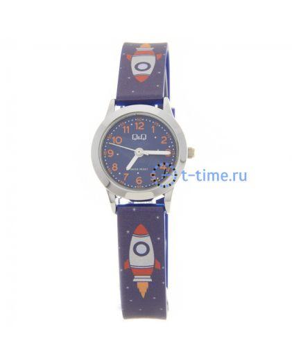 QQ QC29J325