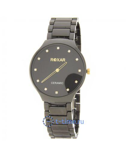 ROXAR LBC001-004