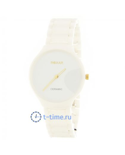 ROXAR LBC001-006