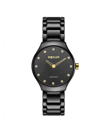 ROXAR LMC001-003