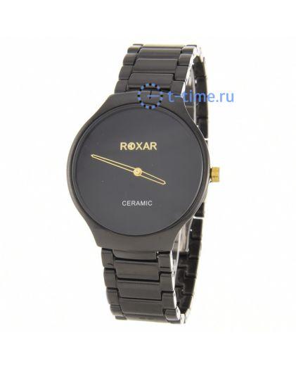 ROXAR LBC001-007
