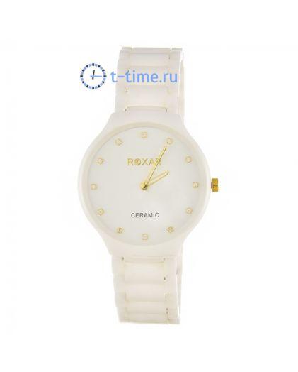 ROXAR LBC001-003 наручные часы