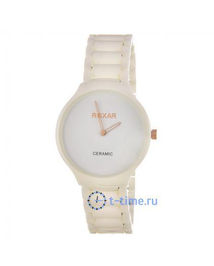 ROXAR LBC001-008 наручные часы