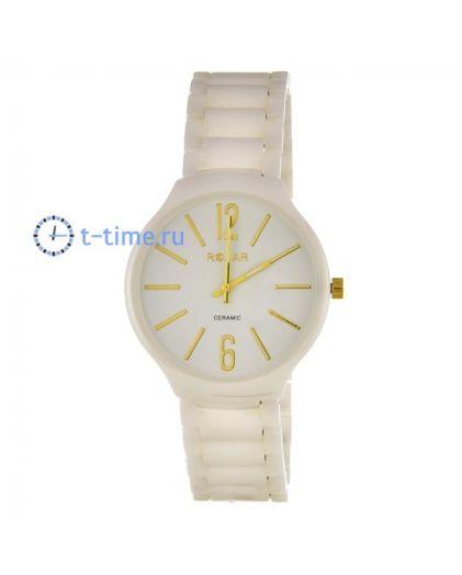 ROXAR LBC001-022 наручные часы