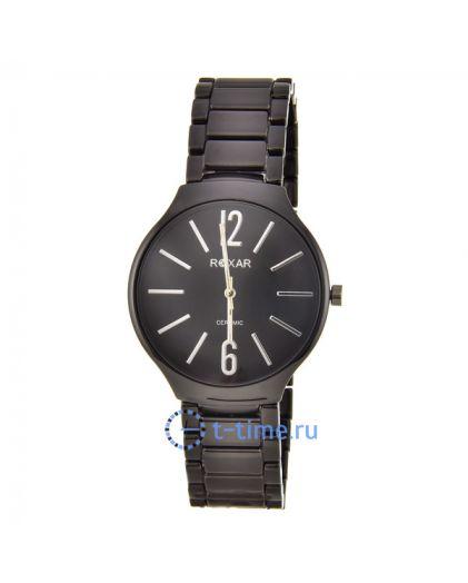 ROXAR LBC001-023 наручные часы