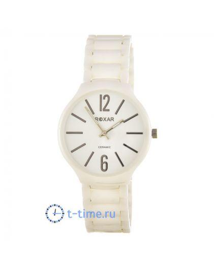 ROXAR LBC001-024 наручные часы