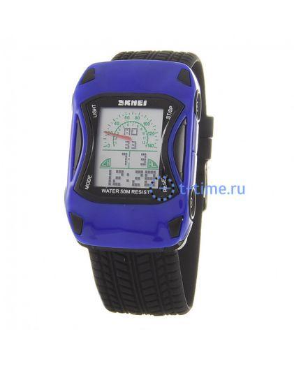 Skmei 0961BU blue