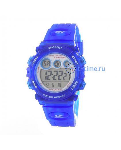 Skmei 1451 blue