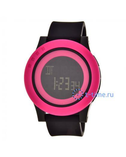 Skmei 1193BKRD red(black) наручные часы