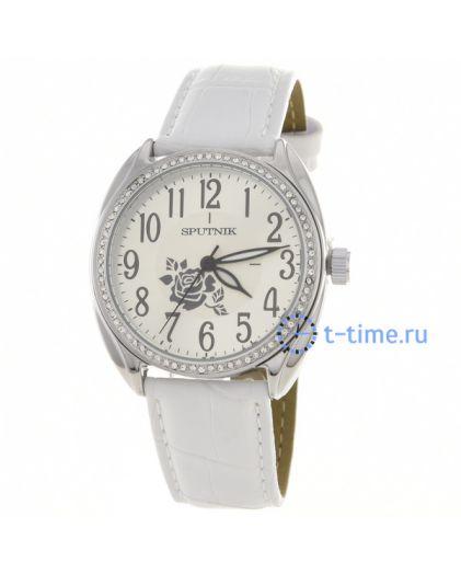 СПУТНИК Л-300931/1 (сталь) бел.рем.