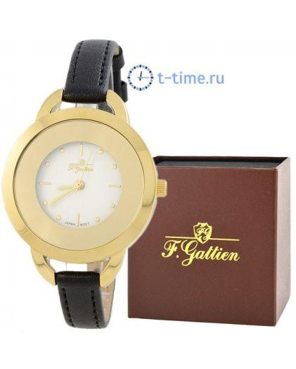 F.GATTIEN 8974 корп-жел циф-бел