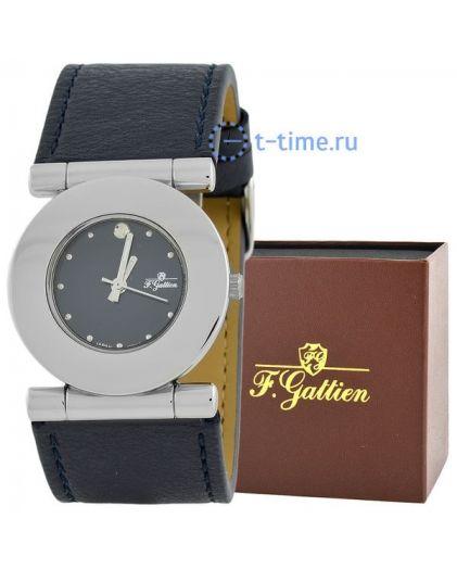 F.GATTIEN 9812 рем. корп-хр,циф-син,рем син
