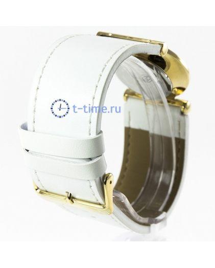 F.GATTIEN 9812 рем. корп-желт,циф-бел,рем бел