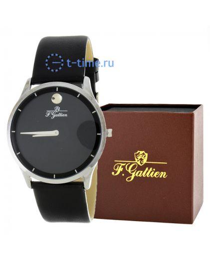 F.GATTIEN 2301-314ч