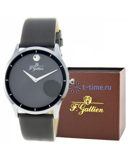F.GATTIEN 2301-313сер