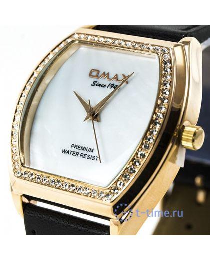 OMAX JB03R02I