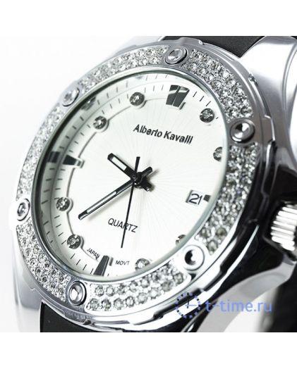 Alberto Kavalli 9241 корп-хр, циф-бел