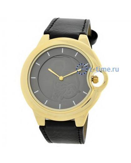 Alberto Kavalli 0640 корп-желт, циф-чер