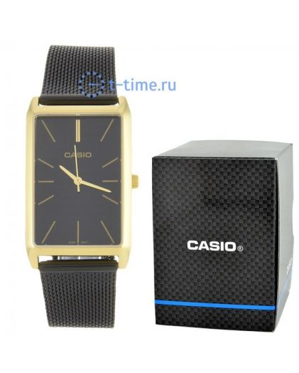 CASIO LTP-E156MGB-1A